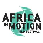 Africa in Motion Film Festival 2019 Glasgow