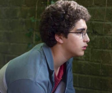 young ahmed 4 nov