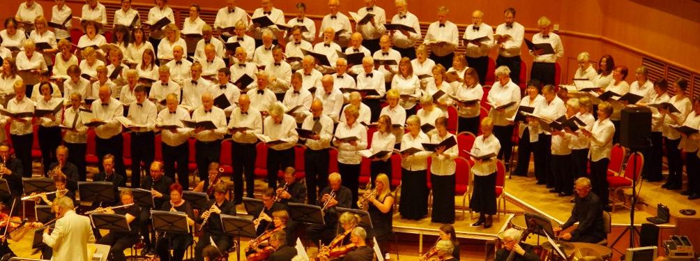 glsgow hospitls christmas carol concert