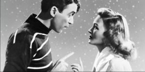 its a wonderful life seamore