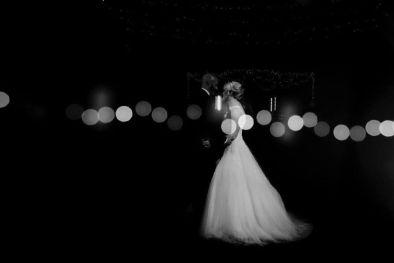 wedding showcae cott2