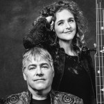 Americana City Halls, Celtic Connections 2020