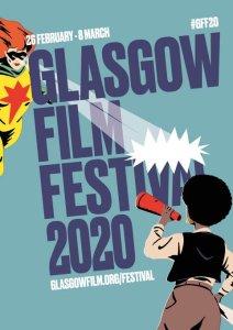 film fest 2020