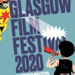 Glasgow Film Festival – Programme Announced 2020