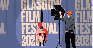 gff 2020 logo