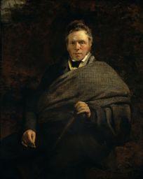 Sir_John_Watson_Gordon_-_James_Hogg,_1770_-_1835._Poet;_'The_Ettrick_Shepherd'_-_Google_Art_Project