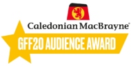 cal macbrayne audience award