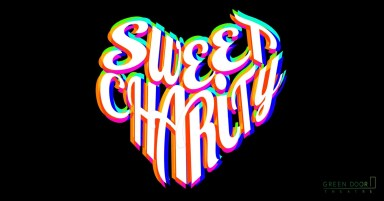 Sweet Charity FB Event Photo