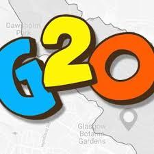 g20 squre logo