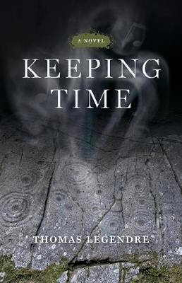 keeping time thomas legendre