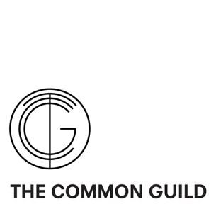 TCG-logo