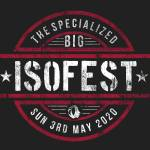The Specialized Big Isofest