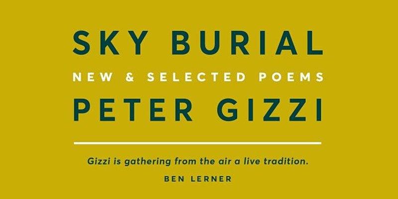 sky burial peter gizzi.jpg