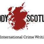 Bloody Scotland 2020 - Debut Shortlist and McIlvanney Prize Longlist