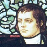 The Burns Supper Addressed Burns Centre University of Glasgow