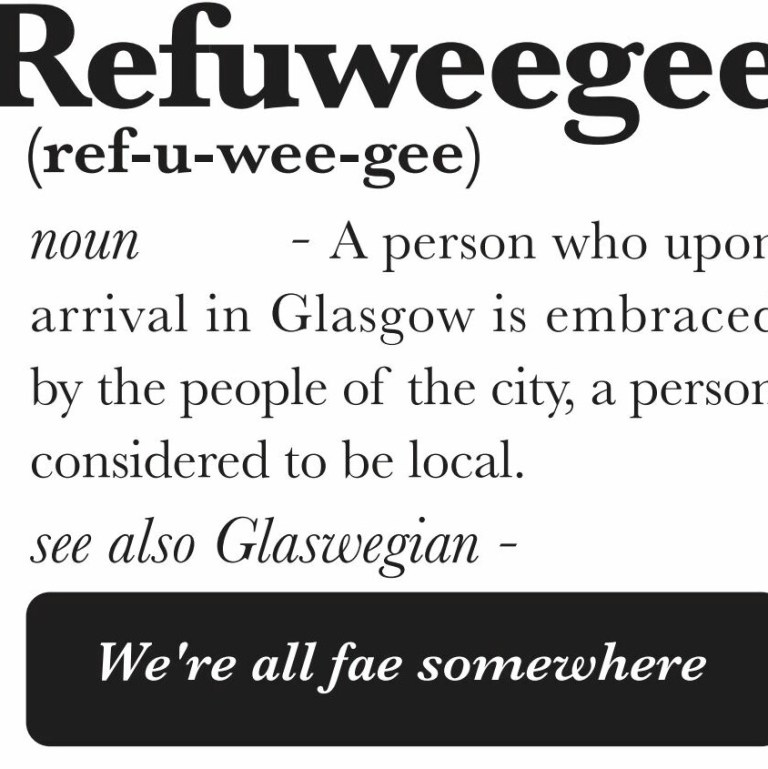 refuweegee-definition (1)