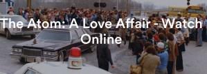 the atom- watch online