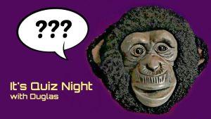quiz night douglas 4 aug