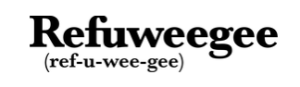 refuweegee logo