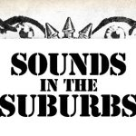 Sounds in the Suburbs – Refuweegee Show