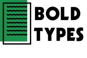 Bold-Types-logo-300x202