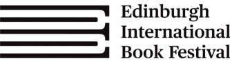 Book_Festival_2017_566x205_festival_logo