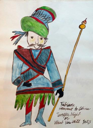 anna-molin-fabian-servant-to-olivia-twelfth-night-gouache-80-x-59-cm1