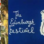 Edinburgh Festivals Past 1954 - 1969