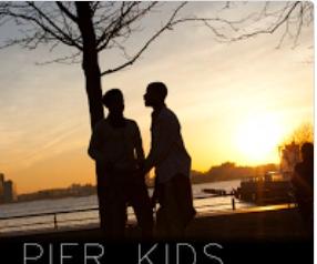 pier kids