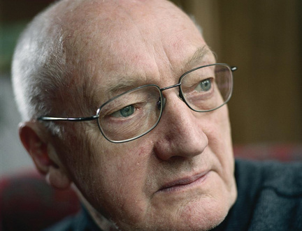 richard holloway the human need for stories