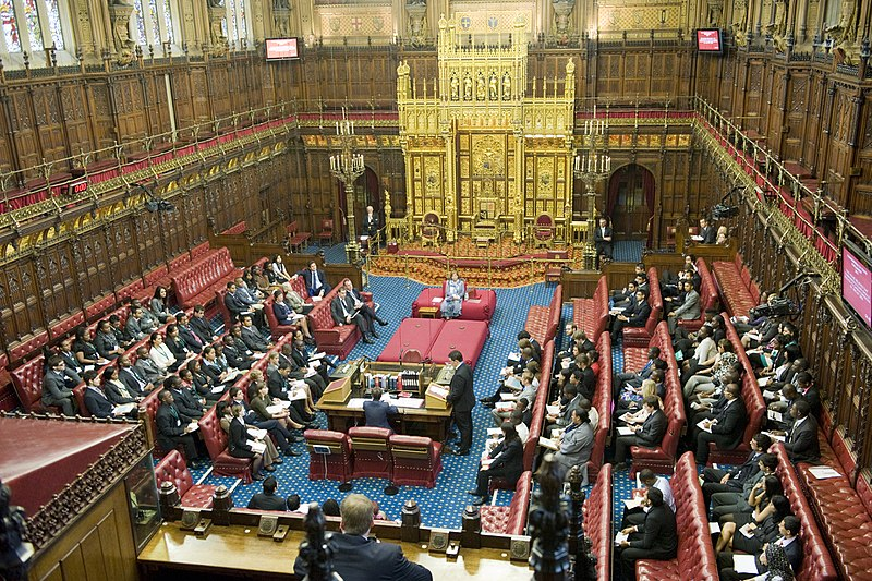 800px-House_of_Lords_2011