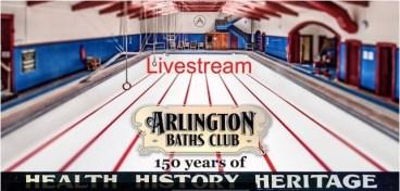 arlington dod 2020