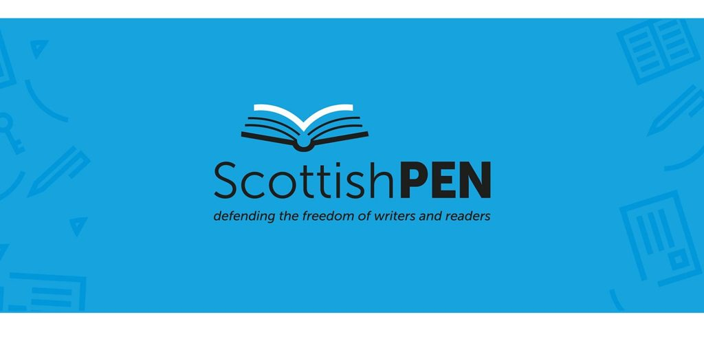scottish pen online