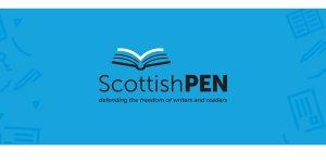 scottish pen online