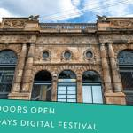 Stories from the Briggait - Glasgow Doors Open Day