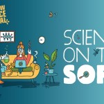 Glasgow Science Festival 2020