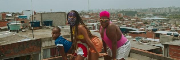 queer africa aim