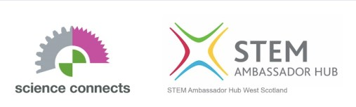 science connects stem ambassador hub