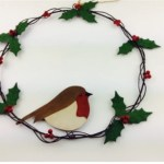holly wreathrobin nancy smillie
