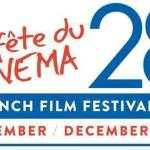 French Film Festival 2020 – Online