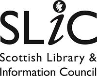 scottish library and information council
