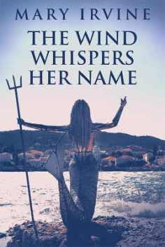 the-wind-whispers-her-name