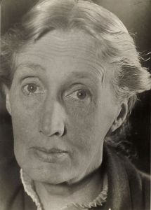 Virginia_Woolf_1939