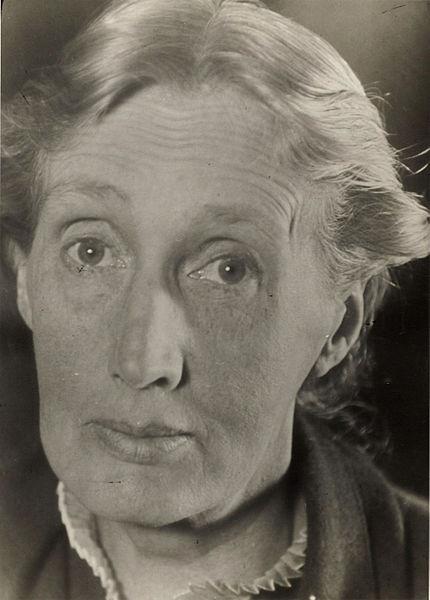 Virginia_Woolf_1939