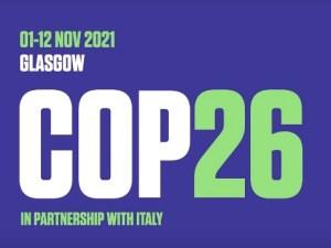 cop 26