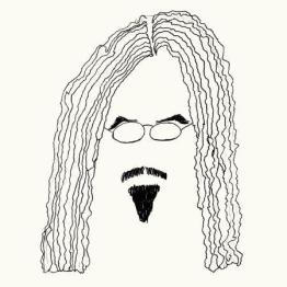 BILLY_CONNOLLY_WEBPAGE_THUMBNAIL