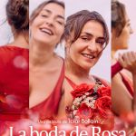 Glasgow Film Festival - Rosa's Wedding review by Pat Byrne