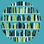 Aye Write 2021 – Salena Godden and Courttia Newland - Immersive, Poetic Fiction