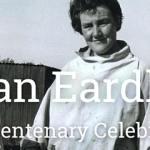 The Joan Eardley Centenary Celebration