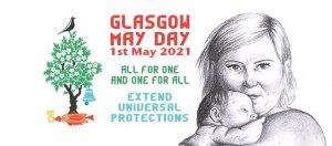 may day 2021